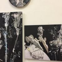 6_Aga_Ousseinov_Celestography_New_York_Studio_Website_2017
