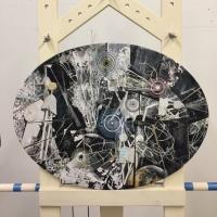7_Aga_Ousseinov_Celestography_New_York_Studio_Website_2017