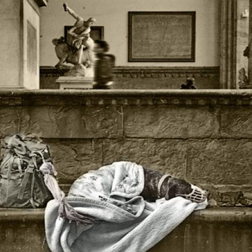 Untitled (Florence)